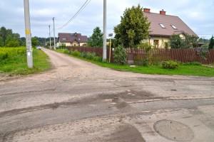 Ulica-Nowa-Radzymin-lipiec-2018-2 (10)-min