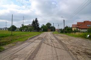 Ulica-Nowa-Radzymin-lipiec-2018-2 (11)-min