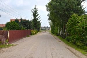 Ulica-Nowa-Radzymin-lipiec-2018-2 (13)-min