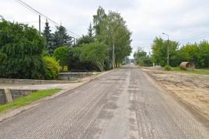 Ulica-Nowa-Radzymin-lipiec-2018-2 (14)-min