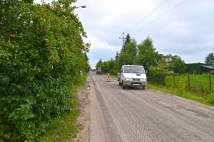 Ulica-Nowa-Radzymin-lipiec-2018-2 (15)-min