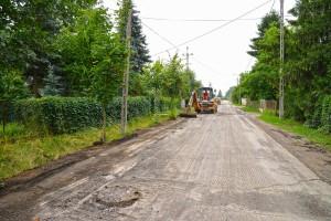 Ulica-Nowa-Radzymin-lipiec-2018-2 (16)-min