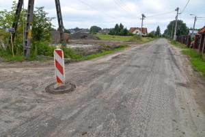 Ulica-Nowa-Radzymin-lipiec-2018-2 (2)-min