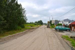 Ulica-Nowa-Radzymin-lipiec-2018-2 (5)-min
