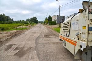 Ulica-Nowa-Radzymin-lipiec-2018-2 (7)-min