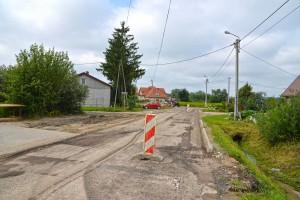 Ulica-Nowa-Radzymin-lipiec-2018-2 (8)-min