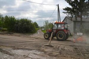 Ulica-Nowa-Radzymin-lipiec-2018-2 (9)-min