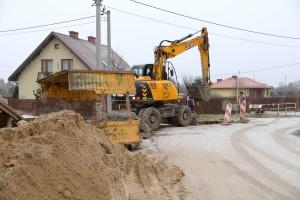 Ulica Nowa - Grudzień (8)
