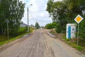 uica-Nowa-Radzymin-lipiec-2018 (2)-min