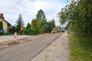 uica-Nowa-Radzymin-lipiec-2018 (5)-min