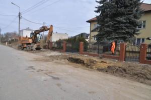 ul-Konopnickiej-marzec-2018 (4)