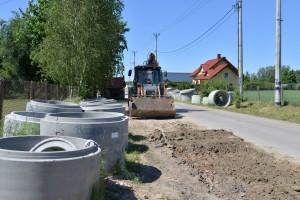 ulica-lawendowa-maj-2018 (3)-min