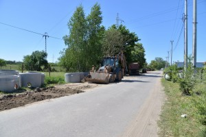 ulica-lawendowa-maj-2018 (4)-min